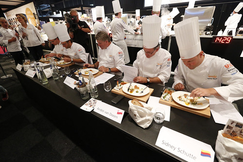 ris-Bocuse d'Or 025