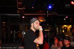 Tim Nihan (therob006) Tags: hiphop liveperformance hivemind mindspray