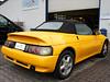 06 Lotus Elan SE M100 1989-1995 Verdeck gbs 03