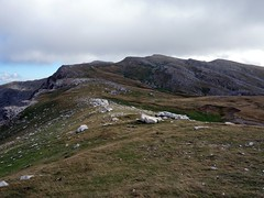 """Looking south across Passo dei Mondci • <a style=""""font-size:0.8em;"""" href=""""http://www.flickr.com/photos/41849531@N04/21663306913/"""" target=""""_blank"""">View on Flickr</a>"""