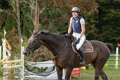 DSC01756_s (AndiP66) Tags: springen derby wohleiberg derbywohleiberg bern samstag saturday 3oktober2015 2015 oktober october pferd horse schweiz switzerland kantonbern cantonofbern concours contest wettbewerb horsejumping springreiten pferdespringen equestrian sports pferdesport sport sony sonyalpha 77markii 77ii 77m2 a77ii alpha ilca77m2 slta77ii sony70400mm f456 sony70400mmf456gssmii sal70400g2 andreaspeters frauenkappelen ch