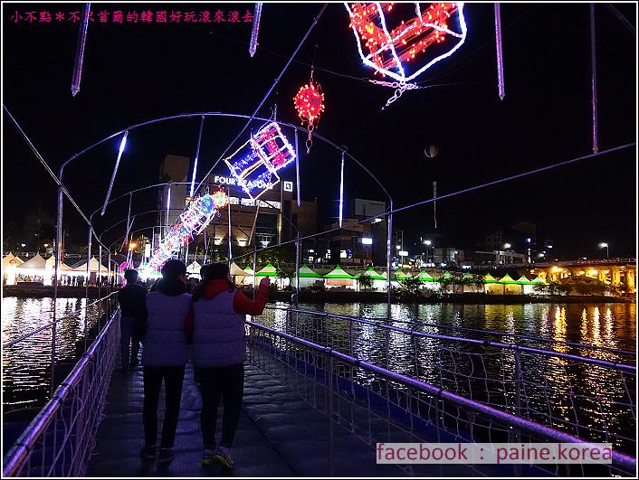 晉州流燈節 (30).JPG
