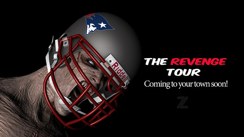 """The Revenge Tour • <a style=""""font-size:0.8em;"""" href=""""http://www.flickr.com/photos/97803833@N04/22083688579/"""" target=""""_blank"""">View on Flickr</a>"""