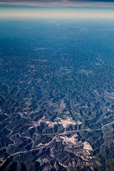 Coal Mines Pikeville, KY (@ddimick) Tags: mine kentucky coal appalachia coalmine mtr kentuckycoal mountaintopcoalmine mountaintopcoal mountaintopremovalcoalmines