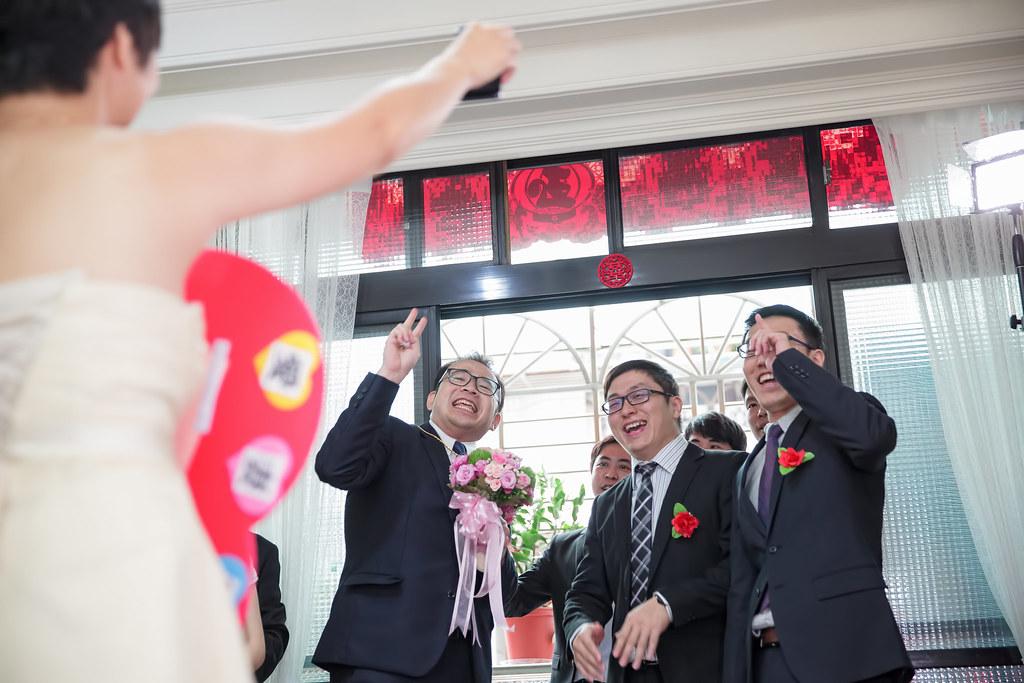 竹東資源莊,新竹婚攝,資源莊婚攝,婚攝,奕勛&婷婷051