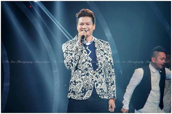 សម្តេចតេជោហ៊ុន សែន បង្ហាញពីបេក្ខជនដែលសម្តេចគាំទ្រក្នុងកម្មវិធី Cambodian Idol