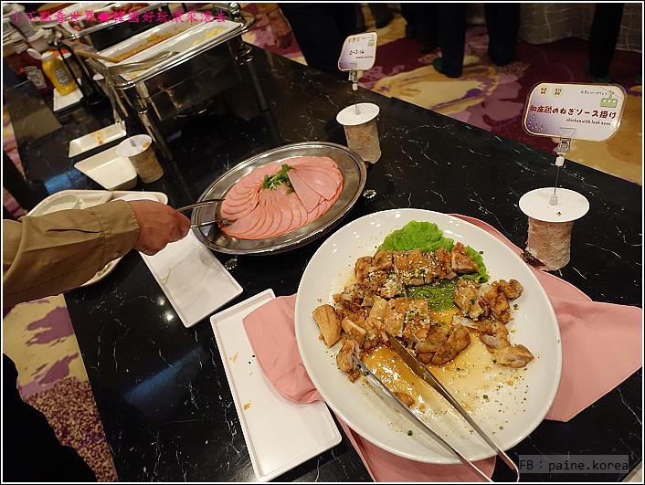 函館花菱溫泉飯店Hanabishi Hotel (109).JPG