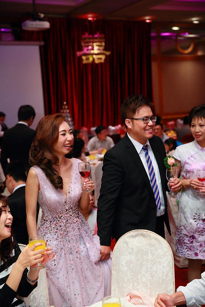 My wedding_1318