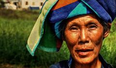 A new hope (Saint-Exupery) Tags: leica portrait retrato burma myanmar inlelake birmania lagoinle