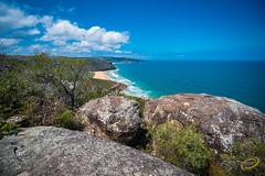 750_8201_low res.jpg (Cath Thuaux) Tags: ocean sea landscape boxhead barrenjoey umina lionisland killcare nov2015