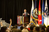 Governor Wolf Makes Remarks at the Pennsylvania Association of Student Councils 2015 State Conference (governortomwolf) Tags: students 13518