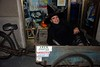 DSC_0099 (WiKiCitta.it) Tags: halloween bambini trickortreat milano ombre via piazza zucche maschere bovisa caramelle paura fantasmi tartini dergano cargobikes zona9 commercianti imbonati