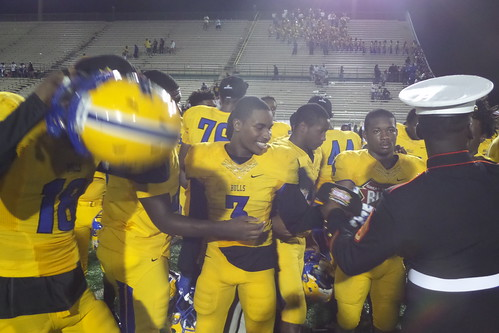 """Northwestern vs. Jackson • <a style=""""font-size:0.8em;"""" href=""""http://www.flickr.com/photos/134567481@N04/22815647906/"""" target=""""_blank"""">View on Flickr</a>"""