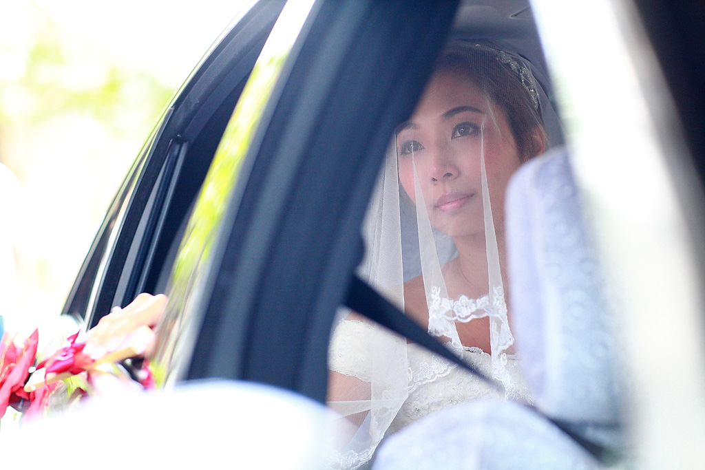 My wedding_0711