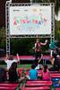 ec_f_05122015_0009 (Enio Castelo) Tags: show circo criança sesc artenapraça praçaluízatávora eniocastelo eniocastelofotografia eniocasteloimagens eniocastelofotógrafo