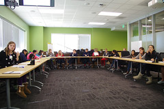 NA20151201-021.jpg (Menlo Photo Bank) Tags: ca girls people usa fall students us technology engineering science math mountainview middleschool academics 2015 largegroup menloschool bayareatravel photobyninaarnberg