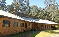 35 Winston Road, Eagleton NSW