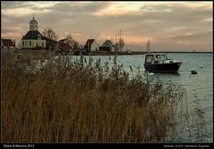 2015-11-20-Durgerdam-001 (DreamScapes - Maurice & Eliane) Tags: netherlands amsterdam durgerdam dreamscapesmaurice elimau