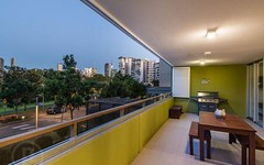 7 Parkland Boulevard, Brisbane QLD