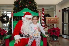 Lunch-With-Santa-2015 (282 of 394)