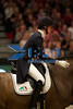 HB110531 (RPG PHOTOGRAPHY) Tags: world london cup olympia dressage 2015 tiamo jorinde verwimp