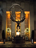 ¯\_(ツ)_/¯ (Eddie C3) Tags: newyorkcity sculpture statue manhattan rockefellercenter atlas artdeco fifthavenue leelawrie