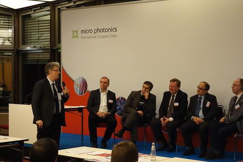 EPIC Biophotonics Workshop 2015 Berlin (73)
