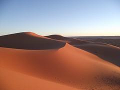Merzouga (renzogoldenjulius) Tags: sahara maroc deserto merzouga