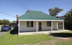 12 Knight St, Coonabarabran NSW