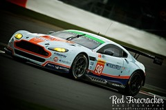 No 98 Aston Martin Racing Vantage V8, GTE AM, WEC Silverstone 2015 (Red Firecracker) Tags: lana paul am martin no racing 98 pedro silverstone mathias v8 aston vantage lamy dalla lauda 2015 gte wec sigmaapo120300mmf28exdghsm