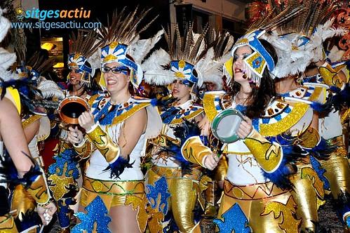 Rua Disbauxa Carnaval Sitges 2015 962