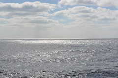 Himmel & Wasser & Licht & Wellen #3 (Jens Zygar) Tags: licht natur impuls wellen entspannung jenszygar spiritualwellness