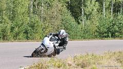 7IMG8443_b (Holtsun napsut) Tags: summer bike canon honda finland ktm motorcycle yamaha motor r1 suzuki panning motorbikes 70200 kawasaki yamahayzfr1 motorsport kesä cbr motorrad hayabusa yamahar1 motopark racingcircuit virtasalmi eos7d motorg