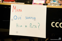 2015_12_16_PedroMata_jornadas feministas (2) (Fotomovimiento) Tags: barcelona cccb feminismo prostitucin trabajosexual fotomovimiento