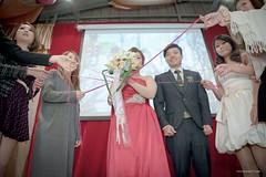 film-0586 (niceones77) Tags: wedding nikon asia taiwan 婚禮 歸寧 結婚 婚禮紀錄 婚宴 迎娶 文定 宴客 婚禮攝影 高雄婚攝 niceones77 奕霆 wwwniceones77com 婚攝奕霆