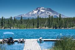 Lava Lake Oregon (m01229) Tags: oregon us unitedstates bend d7200
