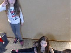 webcam240