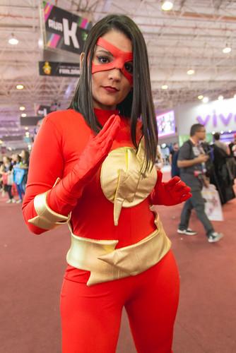 ccxp-2016-especial-cosplay-142.jpg