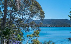 39 Daley Ave, Daleys Point NSW