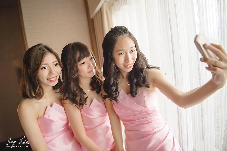 婚攝 台北遠企 遠東大飯店 台北婚攝 婚禮紀錄 婚禮紀實 JSTUDIO_0014