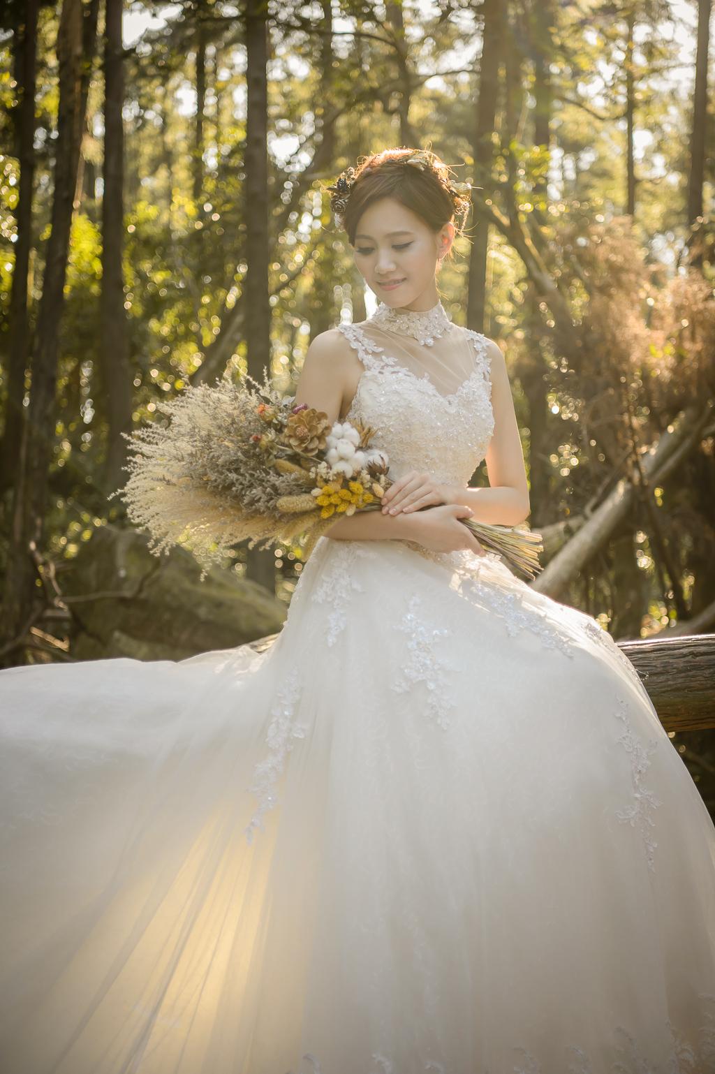 小勇, J.Studio,小寶工作室, 台北婚攝, 自助婚紗,新秘Bona,第九大道英式手工婚紗,DSC_0256