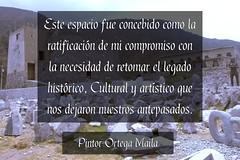 Pintor Ortega Maila (Ortega-Maila) Tags: ortega maila mejores pintores del mundo escultores arte