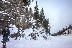 _DSC2821 (andrewlorenzlong) Tags: sam canada alberta banff national park banffnationalpark bow river bowriver