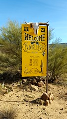 20161210_110508 (Ryan/PHX) Tags: trailrunning bct blackcanyontrail arizona desert outdoors ultrarunning aravaiparunning