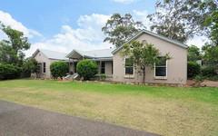 115 Warren Avenue, North Nowra NSW