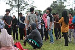 IMG_7963 (IPTR-USU) Tags: iptrusu iptrsupercamp2016 sibolangit mahasiswaaceh malamseni remaja aceh aneuknanggroe