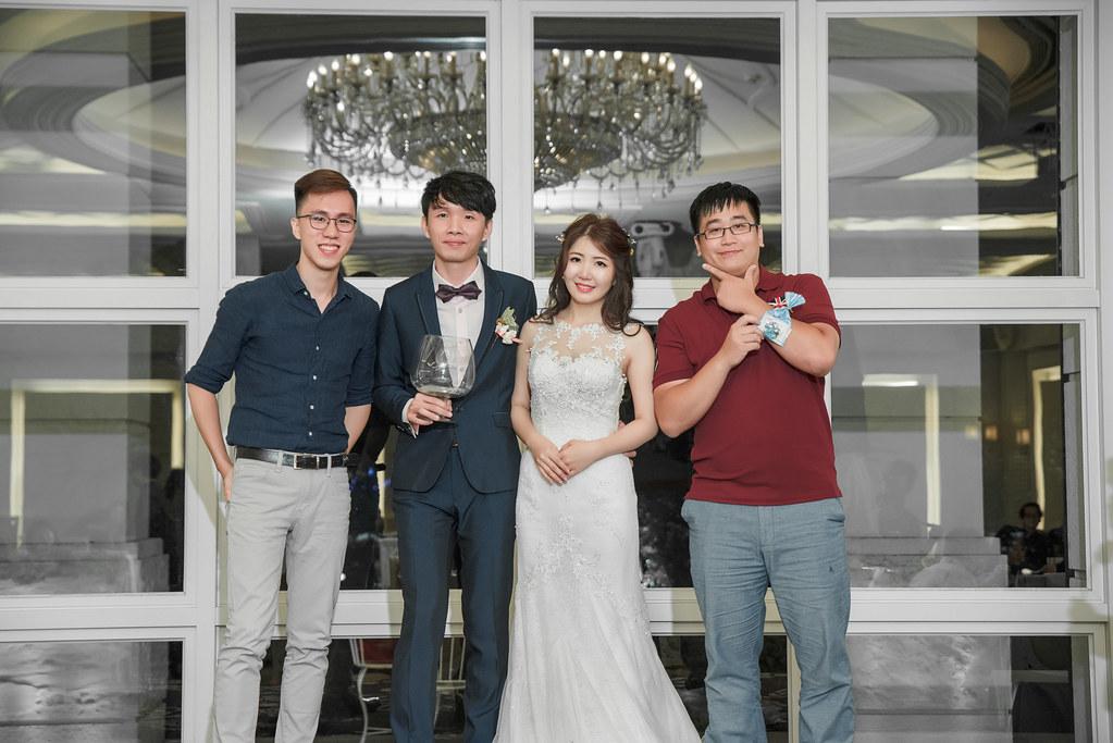 077台中中僑 優質婚攝推薦