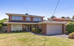 9 Kawana Crescent, Glen Waverley VIC