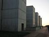 Salk Institute (3195) (Ron of the Desert) Tags: salkinstitute salk lajolla california