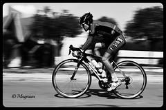 Miguel Márquez (magnum 257 triatlon slp) Tags: miguel márquez triathlete triatleta triathlon triatlon slp méxico bh bikes magnum
